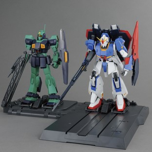 MG 1/100 THE GUNDAM BASE LIMITED CATAPULT BASE[Sep 2020 Delivery]