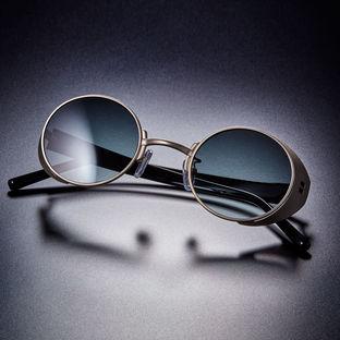 Jujutsu Kaisen Glasses Selection