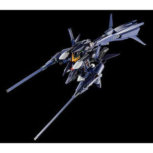 HG 1/144 BOOSTER EXPANSION SET FOR CRUISER MODE (COMBAT DEPLOYMENT COLORS)(ADVANCE OF Z THE FLAG OF TITANS)