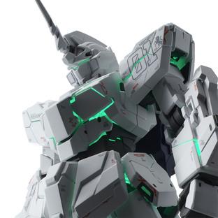 "MGEX 1/100 UNICORN GUNDAM Ver.Ka [PREMIUM ""UNICORN MODE"" BOX][Nov 2020 Delivery]"