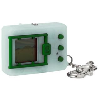 Digimon Original Virtual Pet - Glow and Monochrome Set
