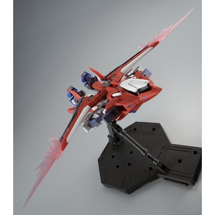 MG 1/100 MISSION PACK W-TYPE for GUNDAM F90