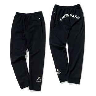 STRICT-G NEW YARK Sweatpants
