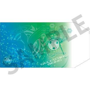 Postcard Book - Gundam 00 First Season