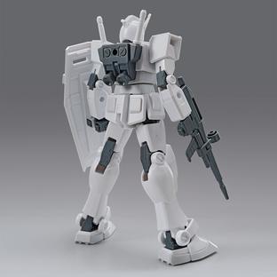 ENTRYGRADE1/144 THE GUNDAM BASE LIMITED RX-78 GUNDAM [PAINTING MODEL]