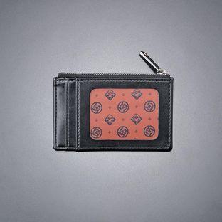 Jujutsu Kaisen Leather Selection