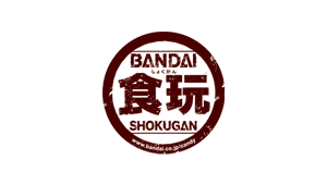 Bandai Candy Toy Online Shop