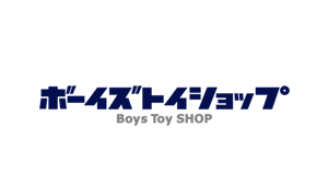 Boys Toy SHOP