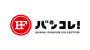 BANDAI FASHION COLLECTION SHOP