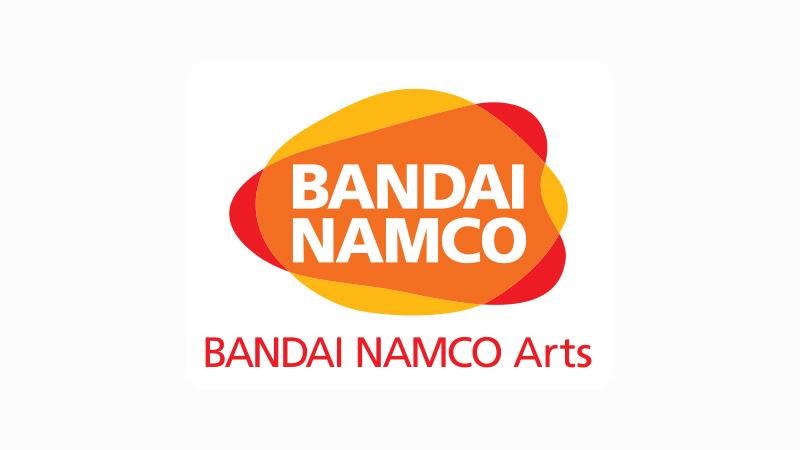 BANDAI NAMCO Arts